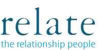 Relate offers help for every kind of relationship difficulty. We work with, and provide counselling, to couples, individuals and families on aspects such as maintaining healthy relationships, family life, parenting, marriage, separation and divorce, and sex issues.